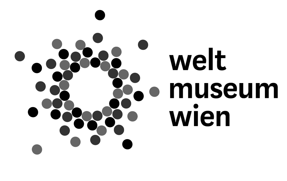 Japanese summer festival at the  Weltmuseum Wien